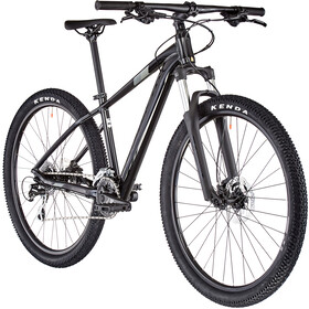Orbea MX 50 black/grey